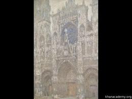 Art History: Impressionism : Monet's Rou... Volume Art History series by Beth Harris, Steven Zucker