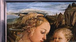 Art History: Florence : Fra Filippo Lipp... Volume Art History series by Beth Harris, Steven Zucker