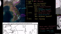 United States History : Korean War Overv... Volume United States History series by Sal Khan