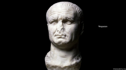 Ancient Rome : The Colossus of Constanti... Volume Art History series by Beth Harris, Steven Zucker