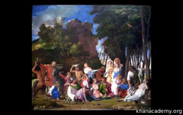 Art History: Venice : Bellini's and Titi... Volume Art History series by Beth Harris, Steven Zucker