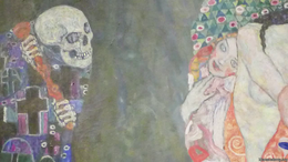 Art History: Symbolism : Klimt's Death a... Volume Art History series by Beth Harris, Steven Zucker