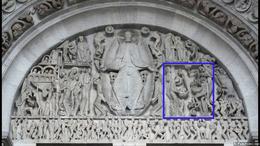 Art History: Romanesque : Last Judgment ... Volume Art History series by Beth Harris, Steven Zucker