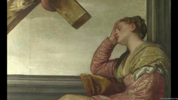 Art History: Venice : Veronese's The Dre... Volume Art History series by Beth Harris, Steven Zucker