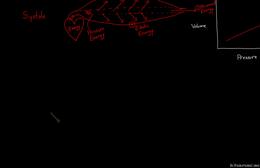 Arterial Stiffness : Stored elastic ener... Volume Science & Economics series by Rishi Desai