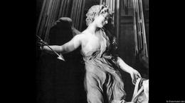 Art History: Italy : Bernini's Ecstasy o... Volume Art History series by Beth Harris, Steven Zucker