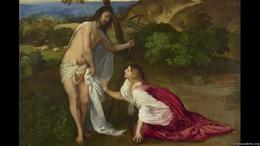Art History: Venice : Titian's Noli me T... Volume Art History series by Beth Harris, Steven Zucker