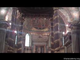 Early Christian : Santa Maria Maggiore Volume Art History series by Beth Harris, Steven Zucker