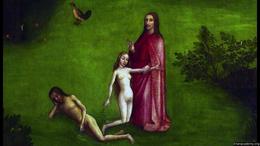 Siena : Ambrogio Lorenzetti's Palazzo Pu... Volume Art History series by Beth Harris, Steven Zucker