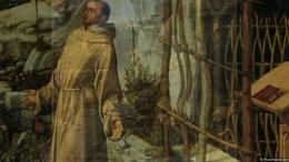 Art History: Venice : Bellini's St. Fran... Volume Art History series by Beth Harris, Steven Zucker