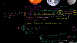 Life in the Universe : Detectable Civili... Volume Cosmology and Astronomy series by Sal Khan