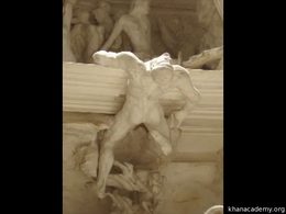 Art History: Modern Sculpture : Rodin's ... Volume Art History series by Beth Harris, Steven Zucker