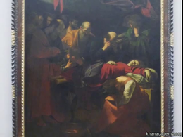 Art History: Italy : Caravaggio's Death ... Volume Art History series by Beth Harris, Steven Zucker