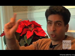 Talks and Interviews : Salman Khan on KQ... by Sal Khan