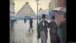 Art History: Impressionism : Gustave Cai... Volume Art History series by Beth Harris, Steven Zucker