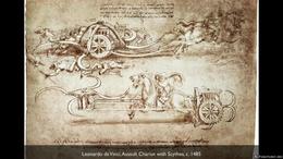 High Renaissance : Leonardo da Vinci Volume Art History series by Beth Harris, Steven Zucker