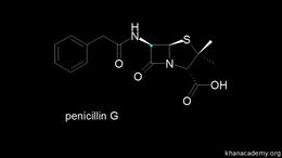 Bond-line structures : 3-D bond-line str... Volume Organic Chemistry series by Sal Khan