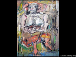 Art History: Abstract Expressionism : de... Volume Art History series by Beth Harris, Steven Zucker