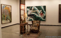 Art History: Assemblage : Ed Kienholz an... Volume Art History series by Beth Harris, Steven Zucker