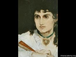 Art History: Realism : Manet's The Balco... Volume Art History series by Beth Harris, Steven Zucker