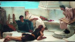 Art History: Late Victorian : Alma-Tadem... by Beth Harris, Steven Zucker