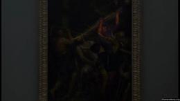 Art History: Venice : Titian's Christ Cr... Volume Art History series by Beth Harris, Steven Zucker
