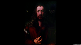 Art History: Northern Renaissance : Düre... Volume Art History series by Beth Harris, Steven Zucker