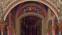 Siena : Lorenzetti's Presentation of Jes... Volume Art History series by Beth Harris, Steven Zucker