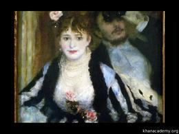 Art History: Impressionism : Renoir's La... Volume Art History series by Beth Harris, Steven Zucker