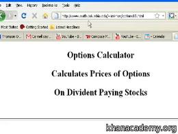 Geithner Plan : Geithner Plan IV Volume Finance and capital markets series by Sal Khan
