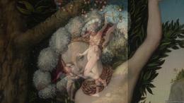 Art History: Northern Renaissance : Luca... Volume Art History series by Beth Harris, Steven Zucker