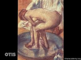 Art History: Impressionism : Caillebotte... Volume Art History series by Beth Harris, Steven Zucker