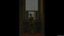 Art History: Romanticism in Germany : Fr... Volume Art History series by Beth Harris, Steven Zucker