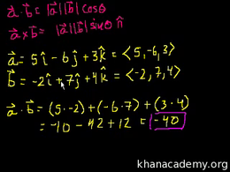 Electricity and magnetism : Calculating ... Volume Science & Economics series by Sal Khan