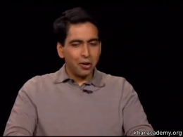 Talks and Interviews : Salman Khan on Ch... by Sal Khan