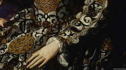 Art History: Mannerism : Bronzino's Port... Volume Art History series by Beth Harris, Steven Zucker