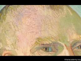 Art History: Post-Impressionism : Vincen... Volume Art History series by Beth Harris, Steven Zucker