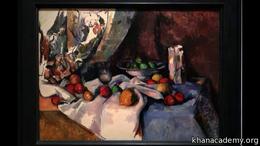 Art History: Post-Impressionism : Cézann... Volume Art History series by Beth Harris, Steven Zucker