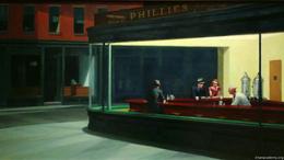Art History: American Realism : Hopper's... Volume Art History series by Beth Harris, Steven Zucker