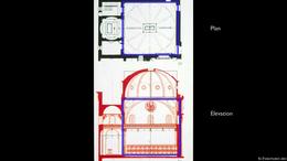 Art History: Florence : Brunelleschi's O... Volume Art History series by Beth Harris, Steven Zucker