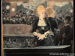 Art History: Realism : Édouard Manet's A... Volume Art History series by Beth Harris, Steven Zucker