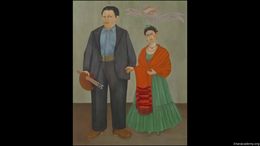 Art History: Mexican Modernism : Frida K... Volume Art History series by Beth Harris, Steven Zucker