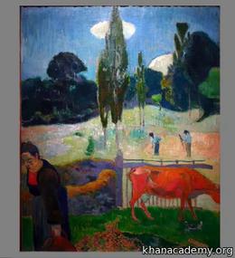 Art History: Post-Impressionism : Gaugui... Volume Art History series by Beth Harris, Steven Zucker