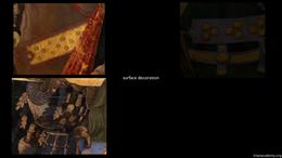 Art History: Florence : Uccello's The Ba... Volume Art History series by Beth Harris, Steven Zucker