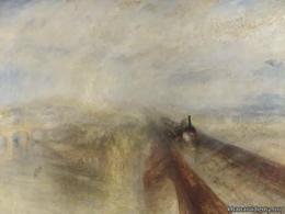 Art History: Romanticism in England : Tu... Volume Art History series by Beth Harris, Steven Zucker
