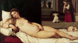 Art History: Venice : Titian's Venus of ... Volume Art History series by Beth Harris, Steven Zucker