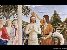 Art History: Florence : Piero della Fran... Volume Art History series by Beth Harris, Steven Zucker
