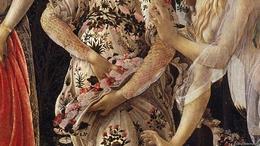 Art History: Florence : Botticelli's Pri... Volume Art History series by Beth Harris, Steven Zucker