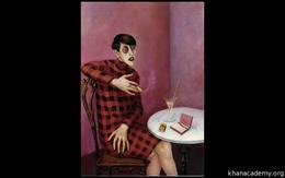 Art History: Neue Sachlichkeit : Neue Sa... Volume Art History series by Beth Harris, Steven Zucker