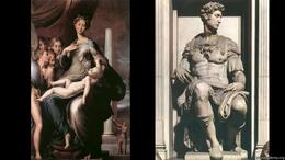 Art History: Mannerism : Parmigianino's ... Volume Art History series by Beth Harris, Steven Zucker